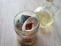 skumbrija-solenaja