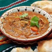 sup-harcho-recept-v-domashnih-uslovijah