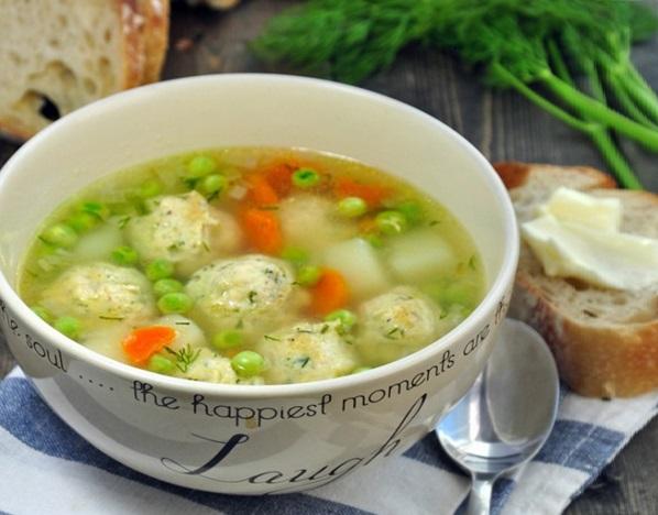 sup-s-frikadel'kami