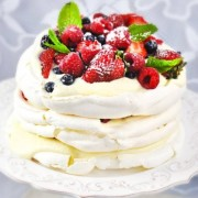 tort-anna-pavlova