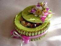 tort-iz-konfet
