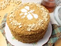 tort-medovik