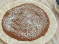 tort-spartak
