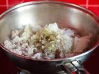 zrazy-kartofel'nye